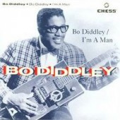 220px-Bodiddley_single_song