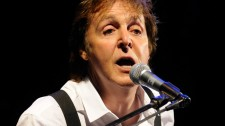 4 ever Paul-McCartney2