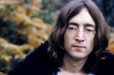 4 ever john_lennon_