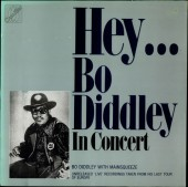 Bo+Diddley+Hey+Bo+Diddley+In+Concert+536375