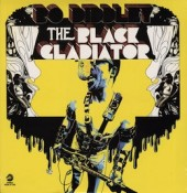 Bo-Diddley-The-Black-Gladiator