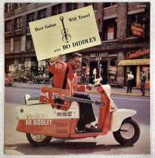 Bo_Diddley_Have_Guitar_Will_Travel_-_Front_Cover_1024x1024