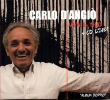 Dangio