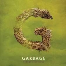 Grabage