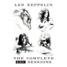 Led Zeppelin_CompleteBBC