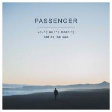 Passenger YATMOAT_Med