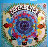 Super_Blues_(album)_cover_art