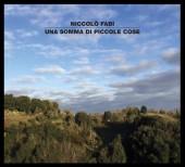 UNA-SOMMA-DI-PICCOLE-COSE_cover_b