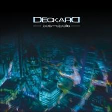 deckardcover1223709