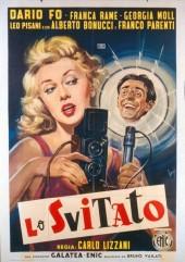Lo-svitato-1956