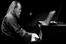 Lubomyr-Melnyk_Photo