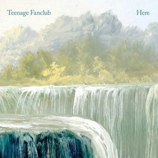 Teenage-Fanclub-Here-640x640