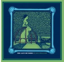 The Left Outsides Album cover