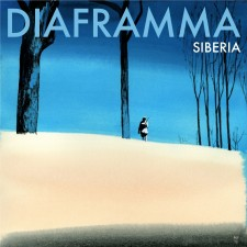 cover_siberia_reloaded