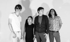deerhoof-press-photo-2015-1c-770x470