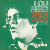 lou-reed-satellite-of-love-cover-art