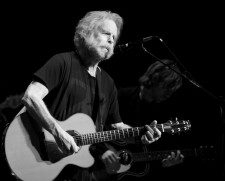 Bob-Weir-Kings-Theatre-4