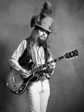Leon Russell 1