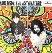 Look_Inside_the_Asylum_Choir