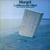 Margot_cover3