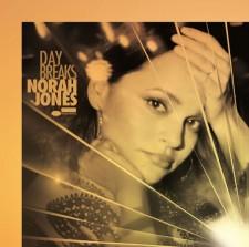 Norah-Jones-Day-Break-Capa