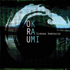 Simona-Armenise_Oru-Kami_recensione_music-coast-to-coast