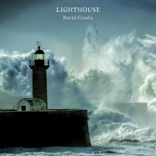 david crosby -lighthouse