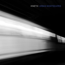 kinetix album cover a2590192689_16