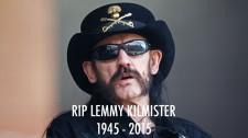 lemmy-kilmister-rest-in-peace-1945-2015-70