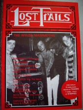 losttrailsfanzine004