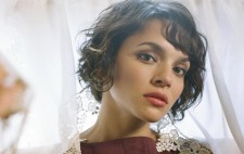 norah-jones-fotos-oficiales-2016