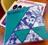 steppes2