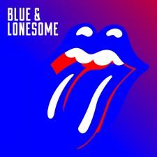 StonesBlueandLonesome