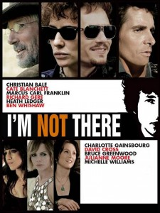 im_not_there_2007_3