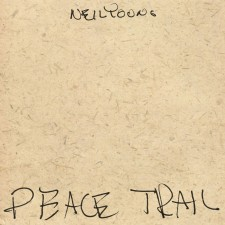 peace-trail-neil-young-cover-ts1479519794