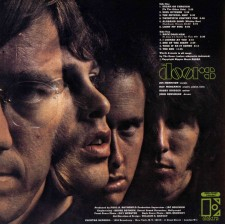 Door-back-album-cover-elektra
