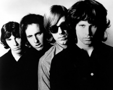 doors-reissue-doors-self-titled-50th-anniversary