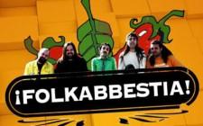 folkabbestia