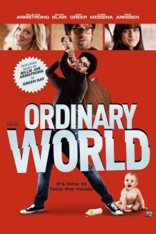 ordinary-world-lee-kirk-poster