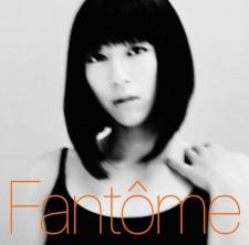 utada-hikaru-fantome-cover