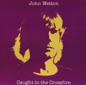 Caught in the Crossfire (1980)