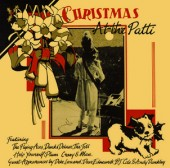 Christmas_at_the_Patti