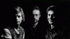 King Crimson (1973)