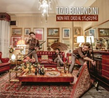 Tizio-Bononcini-cover-small-768x692