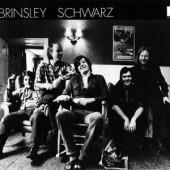 brisnley