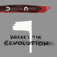 depeche-mode-wheres-the-revolution-1486080441-compressed