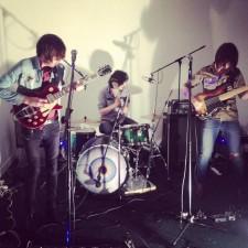 exploding-band