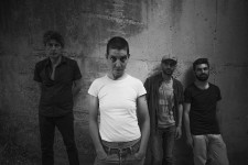 polemica-band