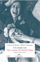 unmondoraro__cover_libro