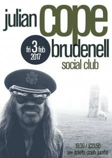 Julian_Cope_web